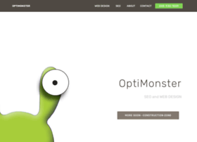 optimonster.com