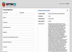 optimoz.refersion.com