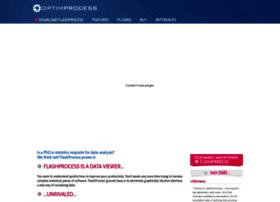 optimprocess.com