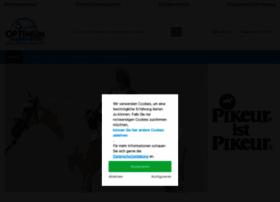 optimum-net.de