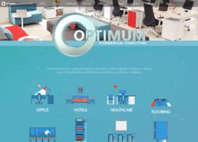 optimum-office.co.uk