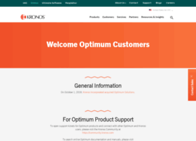 optimum-solutions.com