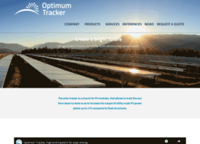 optimum-tracker.com