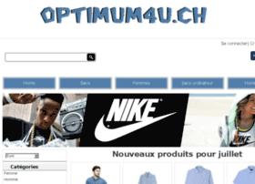 optimum4u.ch