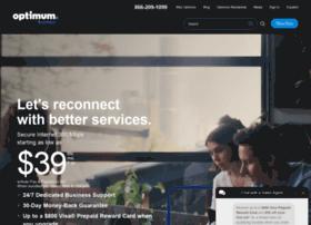 optimumbusiness.com