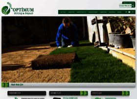 optimumcim.com