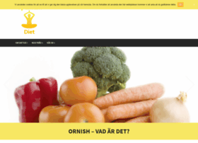 optimumdiet.se