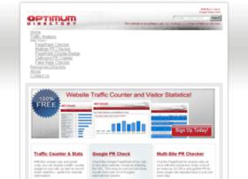 optimumdirectory.com