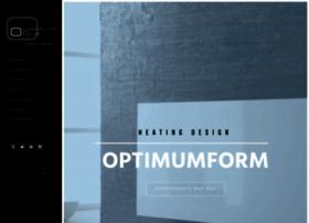 optimumform.gr