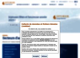 optimumgroup.com