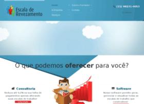 optimuminterfaces.com.br