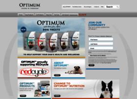 optimumpet.com.au
