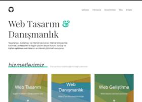 optimumtasarim.com