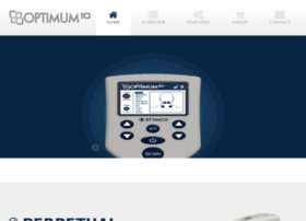 optimumtens.com