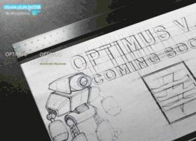 optimus.pln.co.id