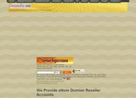 optimus5registrar.com