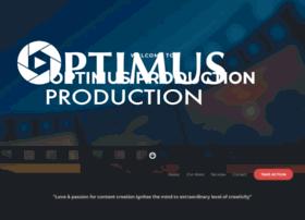 optimusproduction.com