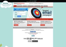 optindatalist.com