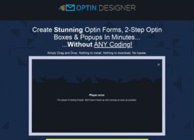 optindesigner.com
