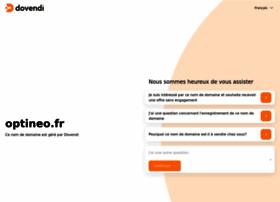optineo.fr