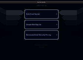 optinmails.de