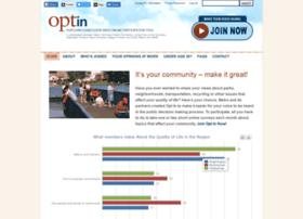 optinpanel.org