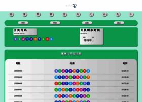 optinrevolution.com