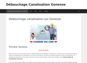 optinsolution.fr