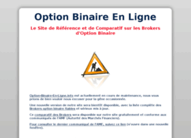 option-binaire-en-ligne.fr