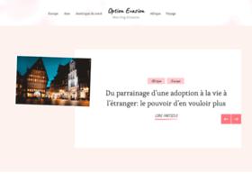 option-evasion.com