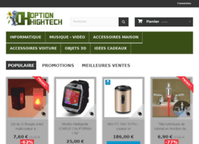 option-hightech.com