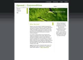 option-investments.webnode.com