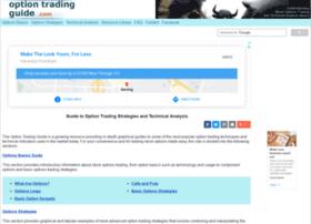option-trading-guide.com