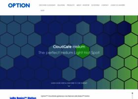 option.com