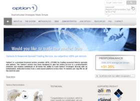 option1.com.au