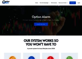 optionalarm.com