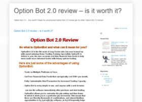 optionbots2.blogspot.com
