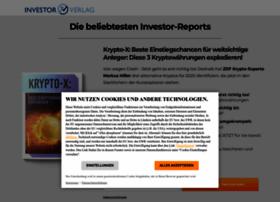optionen-buch.de