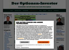 optionen-investor.de