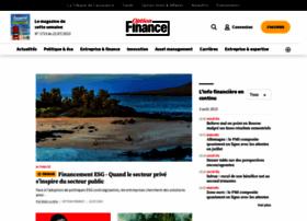 optionfinance.fr