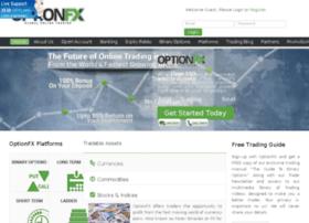 optionfx.com
