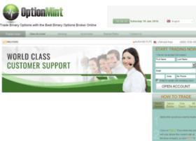 optionmint.com