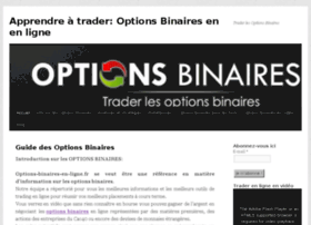 options-binaires-en-ligne.fr