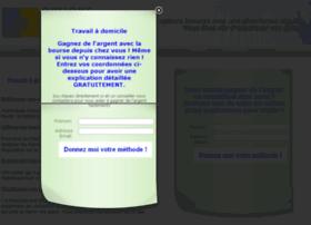 options-binaires-regulees.com
