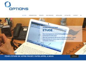 options-sas.fr