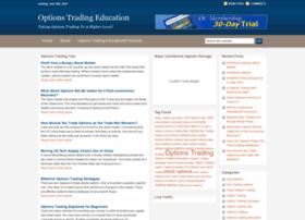 options-trading-education.com