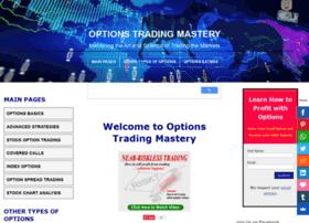 options-trading-mastery.com