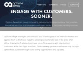 optionsaway.com