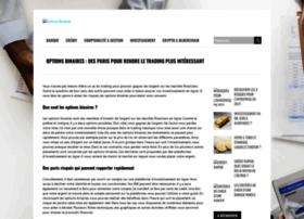 optionsbinairesfr.com