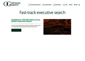 optionsgroup.com